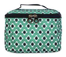 Wholesale Makeup Bags Cosmetic Lot Bulk Make Up Dozen 12 pieces Geometric