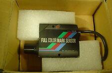 Idec Full Color Mark Sensor SA1K-C1N7  60 day warranty - nib