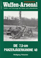 2387/ Waffen Arsenal Sonderband S-69 - Kettenkraftrad HK-101 (Sd.Kfz. 2)
