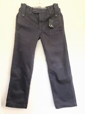 Nigel Cabourn Japan Men The Real Army Visvim Mccoys Field Chino Cinch Pants 28