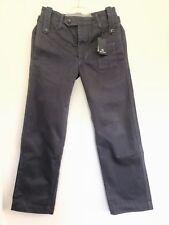 Nigel Cabourn Japan Men Freewheelers Army Resolute Warehouse Back Cinch Pants 28