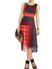 BCBG Kyler dress - S