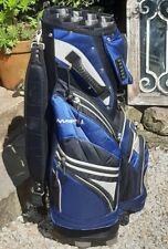 Maxfli Trolley/cart Golf Bag