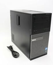 Dell Optiplex 790 i3-2120 4GB RAM PC Computer