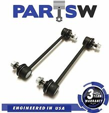 2Pc New Suspension Kit for Lexus ES300 Saturn Ion Toyota Avalon Camry Sway Bars