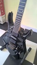Blade Levinson X-FIRE XF-230 TITAN chitarra elettrica nuova