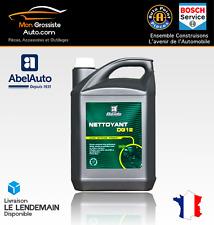 Nettoyant Dg12 Multisurface 5l sans Silicone Abel Auto