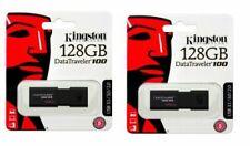 Chiavette USB USB 3.0 con 128 GB di archiviazione