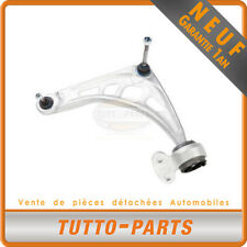 Bras de Suspension AvG Bmw Série 3 E46 31126774819 31122343353 31122343359