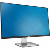"RB Dell S2715H 27"" Full HD IPS LED Monitor with Integrated Speakers"