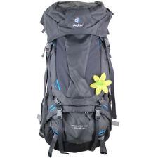 8ce68c937a Zaini da escursionismo neri Lowe Alpine | Acquisti Online su eBay