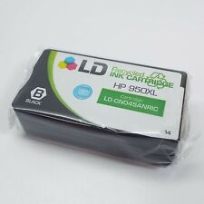 LD RECYCLED HP 950XL BLACK REMANUFACTURED INKJET CARTRIDGE (LOOK DESC.) B3800