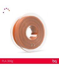 o6i 3d Printer Consumables Ultimaker Filamento Per Stampante 3d Plastica Pla 2.85 Mm Arancione 750 G