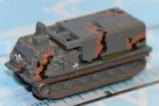MICRO MACHINES MILITARY M270 MLRS LAUNCHER # 3