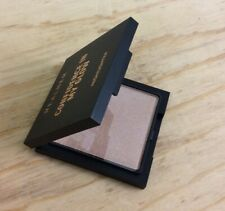 Real Her Confidence In My Glow Highlighter Rose Gold 9g New Without Box