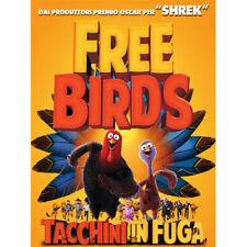 Film in DVD e Blu-ray Koch Media Edizione Edizione Limitata