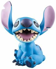 Medicom Toy VCD Lilo & STITCH 1/1 Scale Painted PVC Figure Life-size Doll Japan