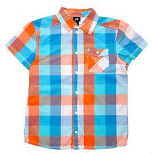 H&M Hemd für Baby Jungen