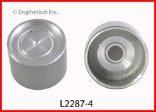 Engine Valve Lifter ENGINETECH, INC. L2287-4