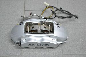 Aston Martin Vantage V8 Brake Caliper Brembo Front Left LH Front