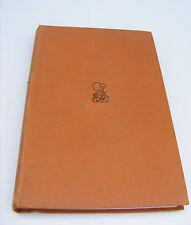 THE ART OF RECORD BUYING 1962 BY E.M.G. HANDMADE GRAMOPHONES LTD LONDON