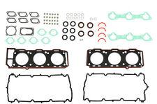 Head Set  ALFA ROMEO 147 156 166 GTV SPIDER  3.0 HS1125