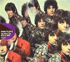CD de musique rock CD single Pink Floyd