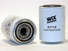 Auto Trans Filter Wix 51712 (NAPA 1712) NOS