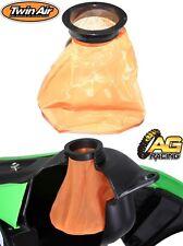 Twin Air Fuel Filter For Honda CRF 250 2010-2013 Motocross Enduro Fuel Bag Sock