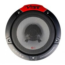 "Vibe PULSE 6.5"" coaxial speaker set PULSE6-V4 60W RMS"