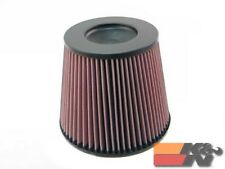 K&N Universal Clamp-On Air Filter For 6FLG-ID, 9B, 6-5/8T, 7-1/2H RC-5139