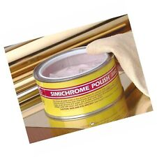 Metal Polish Simichrome Polish 250g/8.82oz | Renovator's Supply