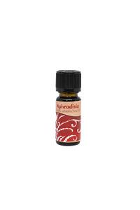 Wellness Öl Duft 10ml Duftöl Duftöle Aromaöl Raumduft Aromaöle AromaManufaktur