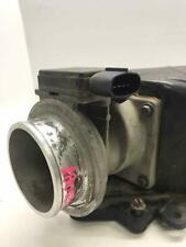 Air Flow Meter FORD BRONCO 96