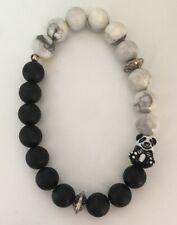 Divinity LA Panda Bracelet