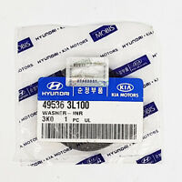 495363L100  WASHER-INR Assy For Hyundai