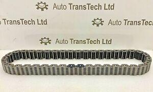 PORSCHE TRANSFER CASE CHAIN PL72 ATC OEM