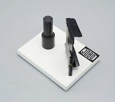 Jobo 2508 4X5 Sheet film loader