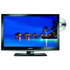 Televisores Toshiba 720p (HD) LED