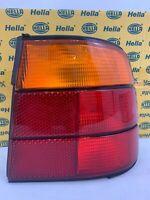 Original Hella Heckleuchte rechts BMW 5er E34 63211384010 Rückleuchte Rear Light