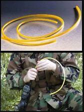 "Zerust ICT Tube and Barrel Strip (0.25"" OD) - 50 feet"