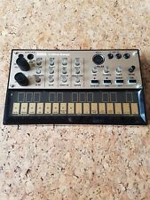 Korg Volca Keys Analogue Polyphonic Synthesizer/Sequencer Synth