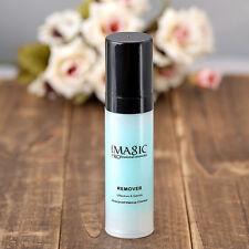IMAGIC Effektive & Gentle Remover Wasserdichte Kosmetik Makeup Cleansing Lotion