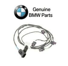 GENUINE BMW F30 F31 F32 F34 FRONT PDC PARKING WIRING LOOM 61129326026