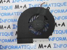 VENTILATEUR COMPAQ PRESARIO CQ57 DFS551005M30T