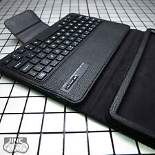 Bluetooth Keyboard Case/Cover for Samsung GT-N8005/N8020 4G LTE Galaxy Note 10.1