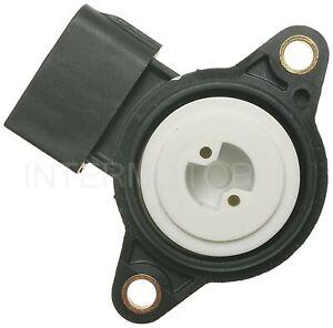 Standard Ignition TH240 Throttle Position Sensor
