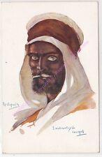 CP MILITARIA WW1 Illustrateur EMILE DUPUIS 1914  Lombnerteyde