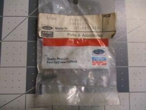 Ford D7NN7C402A Pin 83910222