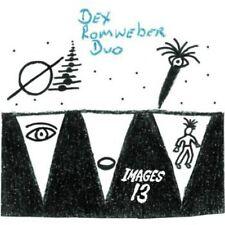 Dexter Romweber, Dex Romweber - Images 13 [New CD]